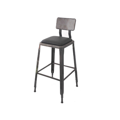 anti-545s bar stool