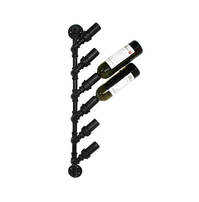 PIPE-winerack-6lvl-tree-2