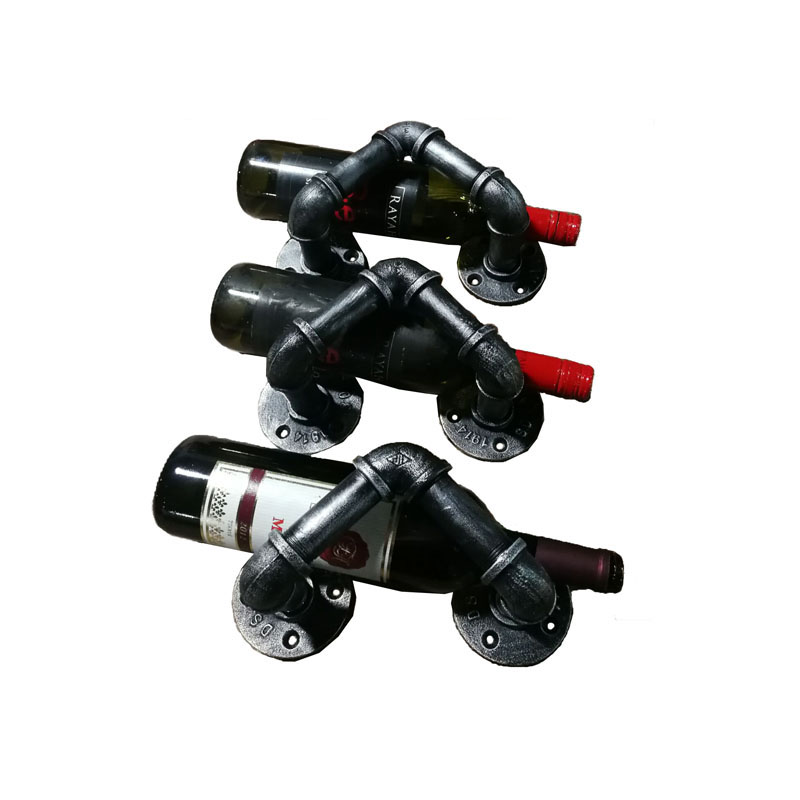 PIPE-wine-3V-rack