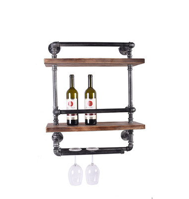 PIPE-2LVL-winerack
